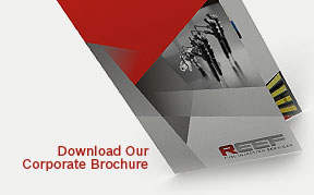 Reef Fuel Injection Services Brochure